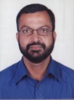ShahWaliullah