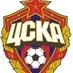 @CSKA_D