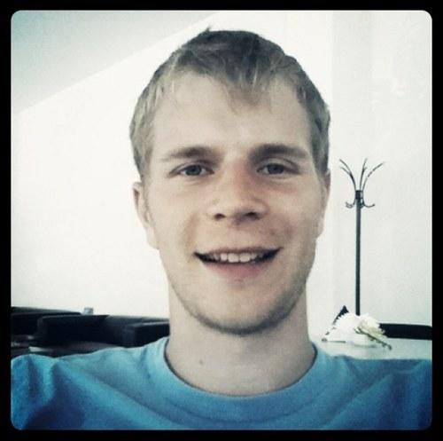 Aleksei Neiman