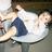 Nalin Patel - nalinpatel2