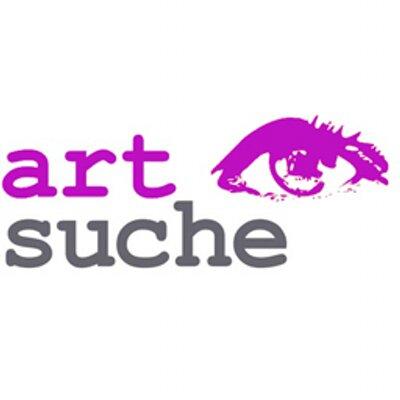 Artsuche