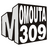 Momouta309 logo normal