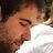 Fr4nk! (@Fr4nk_01) Twitter profile photo