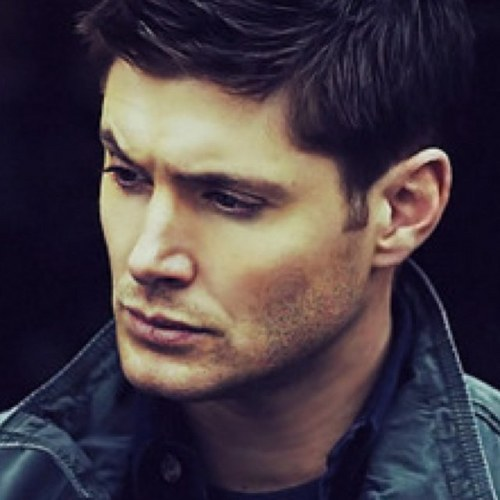 Hair Winchester Style  YouTube