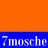 Sette Mosche