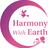 Harmony with Earth
