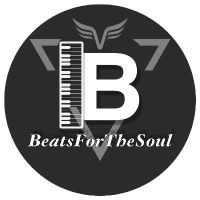 @beatsf0rthesoul