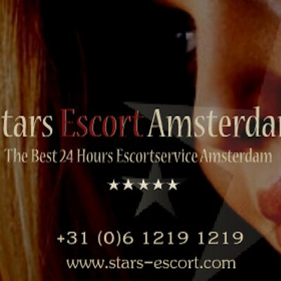 sexafspraken nl escort holland