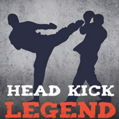 HeadKickLegend | Social Profile