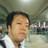 @goryoinsam Profile picture