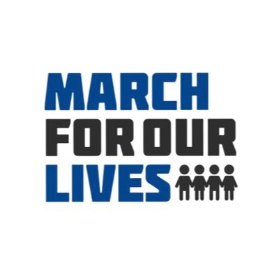 @AMarch4OurLives