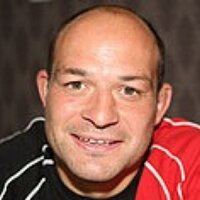 Rory Best | Social Profile