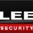 Lee Security Ltd