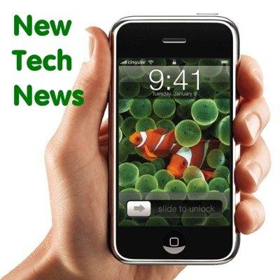 @NewTechNews