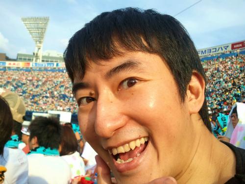 川口 剛 (@kawaguchi_go) | Twit...