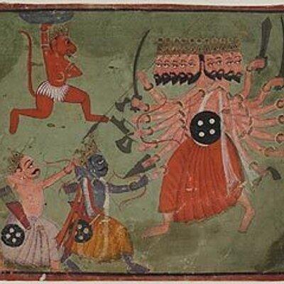 Vidhya Murugesan on Muck Rack