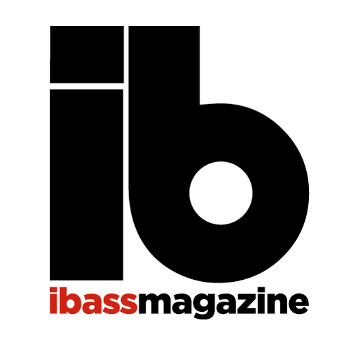 Image result for ibass magazine image