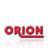 Orion Norge