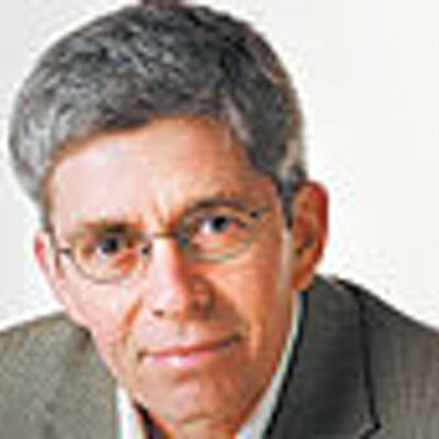 Bob Molinaro on Muck Rack
