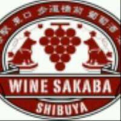 渋谷ワイン酒場