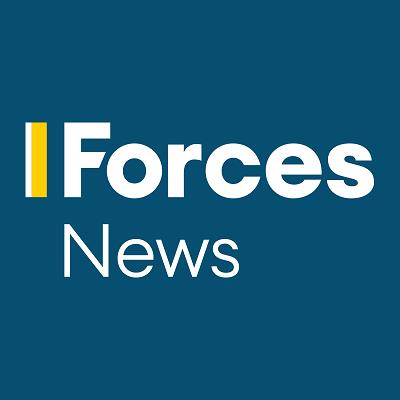 @ForcesNews