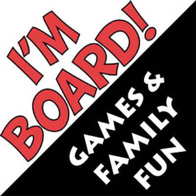 i m board games family fun on twitter live from gama d d