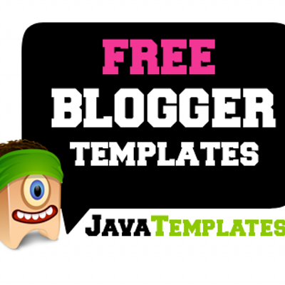 Java templates javatemplates twitter for Using templates in java
