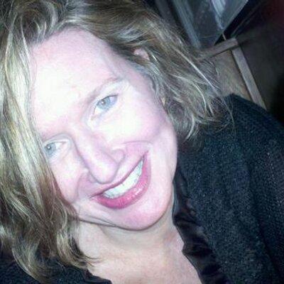 Sally Freeman on Muck Rack
