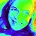 Juliette Jowit Profile Image