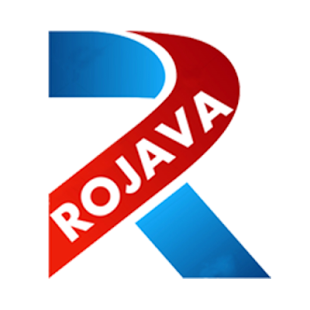 @RojavaNetwork