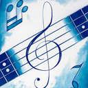 Notícias Musicais (@musicas24horas) Twitter