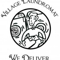 Village Laundry | Social Profile