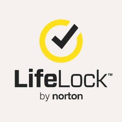 @LifeLock