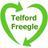 Telford Freegle