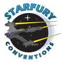 Starfury Conventions