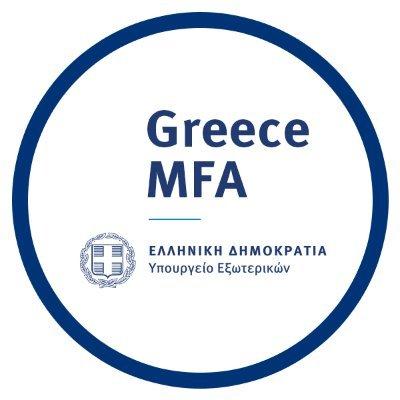 @GreeceMFA