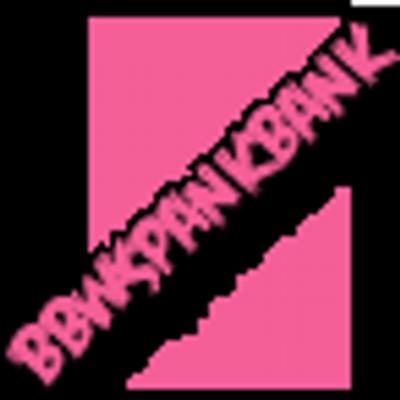 Bbw spank bank