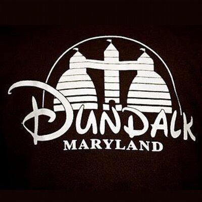 Dundalk, Maryland (@Dundalk_MD) | Twitter