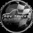 RGV TRUCKS (@OfficialRGVTP) Twitter profile photo