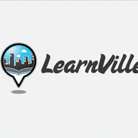 LearnVille | Social Profile