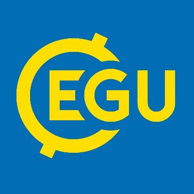@EuroGeosciences