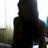 @LoveEzi Profile picture
