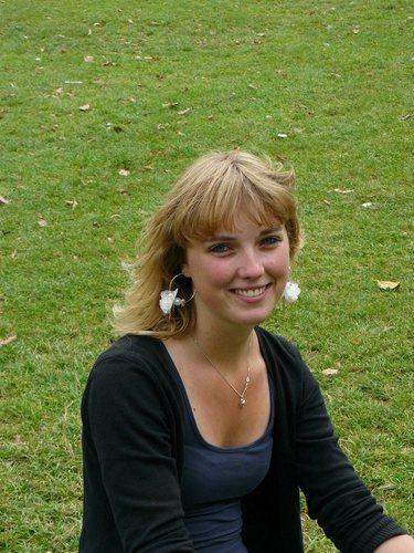 Leonie Van Der Graaf On Twitter Hihi At Jbakker12