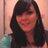 Laura Blankenship - lauralee_713
