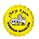 @Hamoud_Boualem