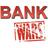 Bank Wars (@bankwars) Twitter profile photo