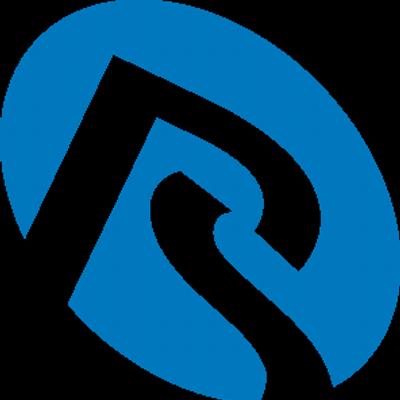 Reflect Scientific logo
