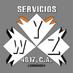 Servicios WYZ