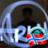arun_suresh