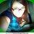 kuntry_kelsey92